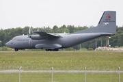 Transall C-160D (69-024)