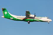 ATR 72-600 (F-WWEN)