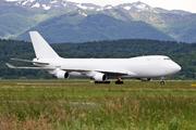 Boeing 747-412F/SCD (9V-SFD)