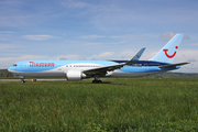 Boeing 767-304/ER  (G-OBYH)