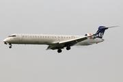 Bombardier CRJ-900ER (OY-KFF)