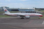 Boeing 777-F6N (B-2082)