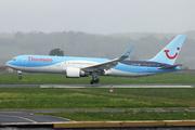 Boeing 767-304/ER  (G-OBYG)
