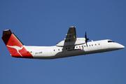 De Havilland Canada DHC-8-315 (VH-SBB)