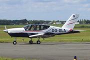 Socata TB-9 Tampico Club (OO-GLA)