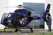 Eurocopter EC-120B Colibri (JAA) (VH-KHR)