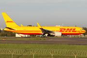 Boeing 767-3JHF/ER