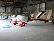 Aeroprakt A-22 Foxbat (F-JJRX)