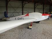 Scheibe SF-28A Falke Tandem (F-CAFL)