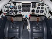 Lancair LC-320