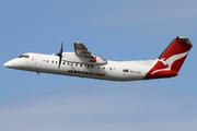 De Havilland Canada DHC-8-315 (VH-TQY)