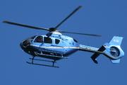 Eurocopter EC-135P-2+ (VH-ZEC)