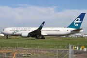 Boeing 767-319/ER  (ZK-NCJ)