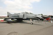McDonnell Douglas F-4E Phantom II (77-0299)