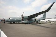 CASA C-295 (EC-296)