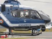 EC-135 T2 (F-MJDO)