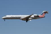 Bombardier CRJ-701/ER (N508AE)