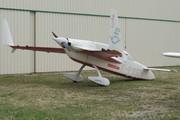 Rutan 33 VariEze (F-PREV)