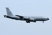 Boeing KC-135T Stratotanker