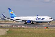 Boeing 767-330/ER