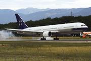 Boeing 767-306/ER (HB-JJG)