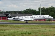 Bombardier CRJ-701/ER (D-ACPQ)