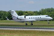 Gulfstream Aerospace G-IV Gulftream IV SP (2-TRAV)