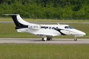 Embraer 500 Phenom 100 (CS-DTC)