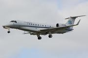 Embraer ERJ-135BJ Legacy 650 (B-3296)