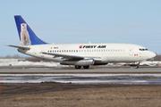 Boeing 737-2R4C(A) (C-FNVK)