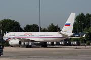 Tupolev Tu-214 (RA-64521)