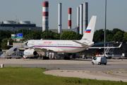 Tupolev Tu-214 (RA-64504)