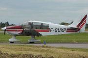Robin DR 400-180 (F-GUXP)