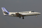 Cessna 550 Citation S