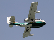 Republic RC-3 Seabee (HB-SEI)