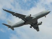 Airbus A330-243/MRTT (ZZ333)