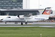 De Havilland Canada DHC-8-106 (C-GPAU)