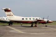 Piper PA-42-1000 Cheyenne 400LS (N448CA)