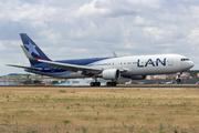 Boeing 767-316/ER (CC-CXH)