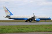 Boeing C-32A (757-2G4) (99-0003)
