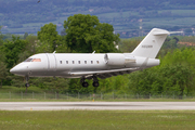 CL-600-2B16 (N88NN)