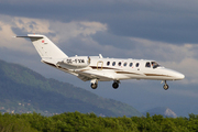 Cessna 525A CitationJet CJ2+ (OE-FXM)