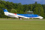 Embraer ERJ-135ER (G-RJXL)