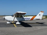 Cessna 172R Skyhawk (F-HGMT)