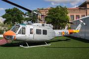 UH-1H (HE.10B-52)