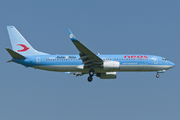 Boeing 737-86N (I-NEOW)