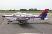 PA-28-180 Cherokee C (HB-PAE)