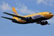 Boeing 737-33A/QC (F-GIXB)
