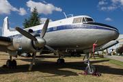 CASA C-207 Azor (T.7-17)