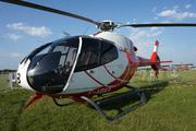 Eurocopter EC-120B Colibri (JAA)